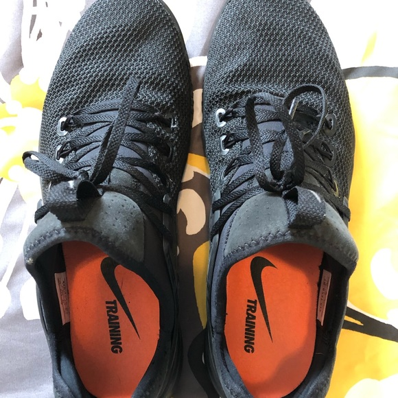 745fdb40054d Nike Free TR V8 Men s Shoes. M 5c69bd057386bc83a10a4960
